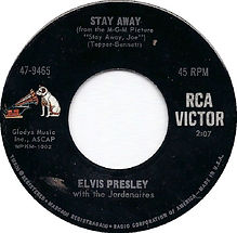 elvis-presley-stay-away-1968-2.jpg