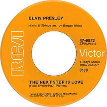 elvis-presley-ive-lost-you-1970-6.jpg