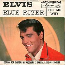 elvis-presley-blue-river-rca-victor-2.jp