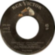elvis-presley-angel-rca-victor-2.jpg