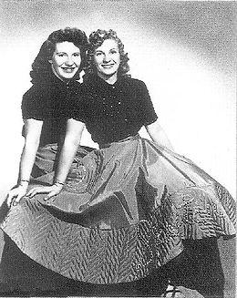 The Davis Sisters.jpg