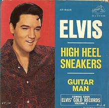elvis-presley-guitar-man-1968-20.jpg