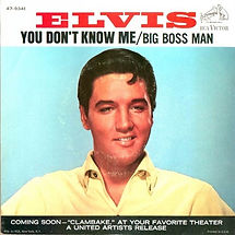 elvis-presley-you-dont-know-me-rca-victo