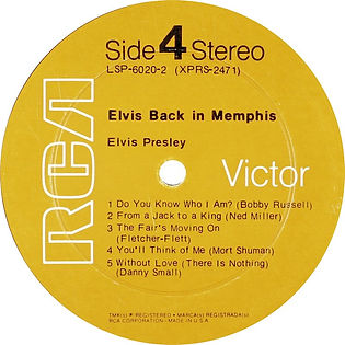 elvis-presley-from-memphis-to-vegas-from