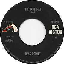 elvis-presley-big-boss-man-1967-13.jpg