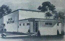 RCA Victor Nashville Studio B.jpg
