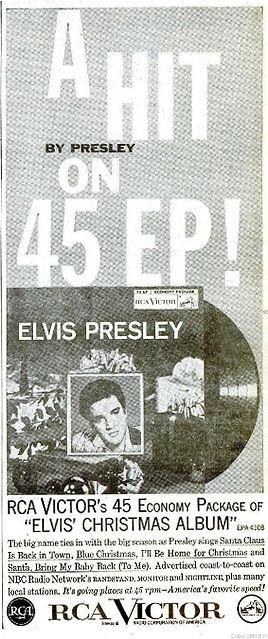 1957 - 12 - 09c.jpg