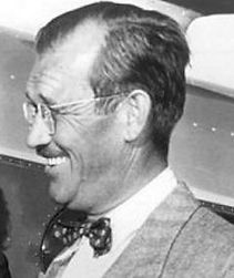 Robert D. Webb.jpg