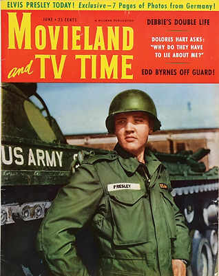 Movieland and TV Time (Jun 59).jpg