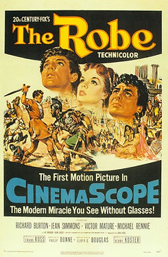 the-robe-movie-poster-1953-1020308740.jp