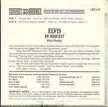 elvis-presley-flaming-star-1961-2.jpg