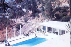 10550 Rocca Place, Bel Air.jpg