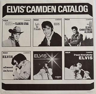 (1971) 21-112-1-57a-side1.jpg