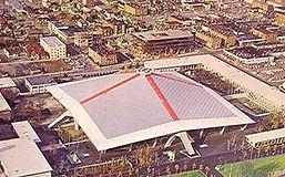 Coliseum, 5th Avenue and Pike Street,Se