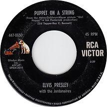 elvis-presley-puppet-on-a-string-1965-3.