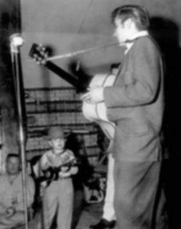 1955-oct-15.jpg