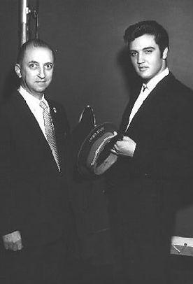 1957october1.jpg