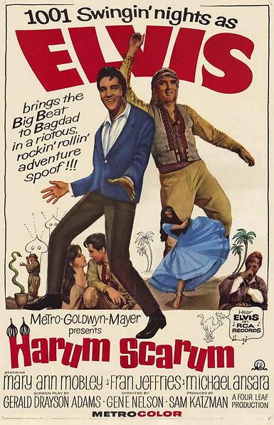 harum-scarum-movie-poster-1965-102019842