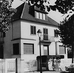 Goethestrasse 14.jpg