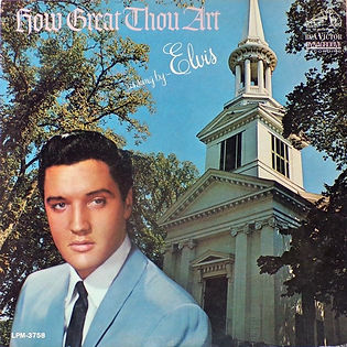 elvis-presley-how-great-thou-art-18-ab.j