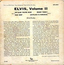 elvis-presley-so-glad-youre-mine-1956-2.