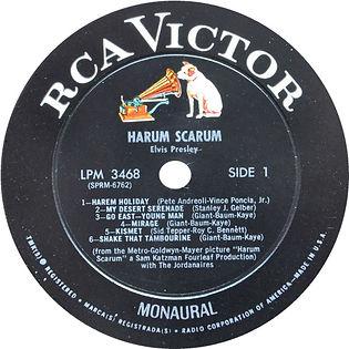 elvis-presley-harum-scarum-2-ab.jpg