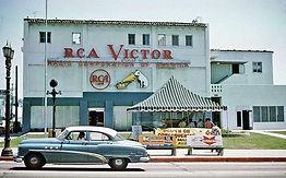RCA Studios, Hollywood, California.jpg