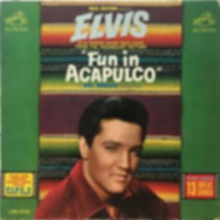 elvis-presley-fun-in-acapulco-22-ab.jpg