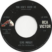 elvis-presley-big-boss-man-1967-14.jpg