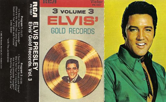 Golden Records Vol 3.jpg