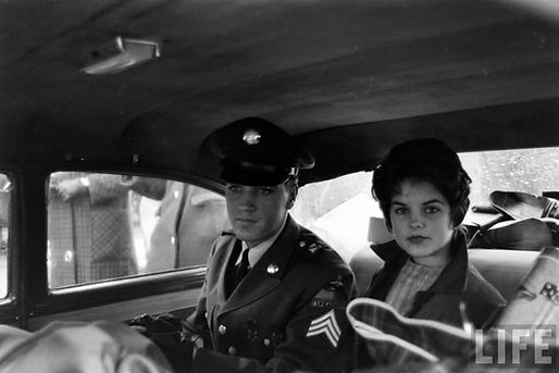 1960_march_2_priscilla_beaulieu_5.jpg