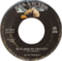 elvis-presley-thats-all-right-1959-24.jp
