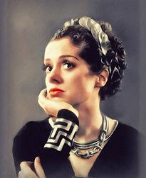 Elsa Lanchester.jpg