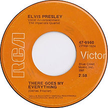 elvis-presley-there-goes-my-everything-r