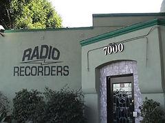 Radio Recorders.jpg