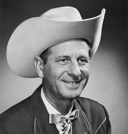 Cowboy Copas.jpg