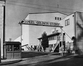 Samuel Goldwyn Studios,.jpg