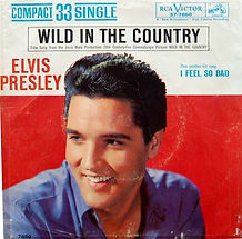 elvis-presley-wild-in-the-country-from-j