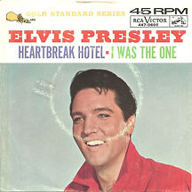 elvis-presley-heartbreak-hotel-1959.jpg