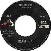 elvis-presley-tell-me-why-1965-3.jpg