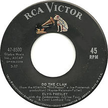 elvis-presley-do-the-clam-1965-5.jpg