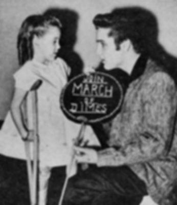 1957-01-06-With-Joanne-Wilson-New-York-C