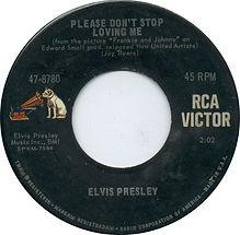 elvis-presley-frankie-and-johnny-1966-4.