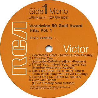 elvis-presley-worldwide-50-gold-award-hi