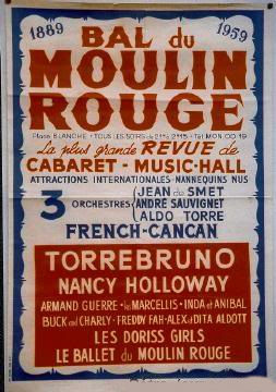 Moulin Rouge.jpg