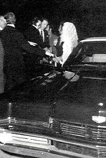 1970-12-11 - 004.jpg