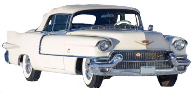 1956 Cadillac Eldorado Biarritz.jpg