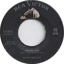 elvis-presley-hound-dog-1959-9.jpg