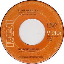 elvis-presley-he-touched-me-1972-11.jpg