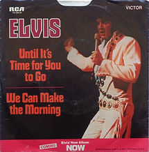 elvis-presley-until-its-time-for-you-to-